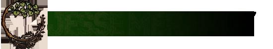 Jesse Merandy Logo
